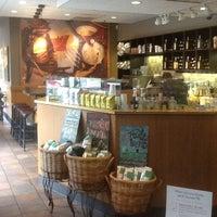 Photo taken at Starbucks by Kayakman (. on 8/26/2012
