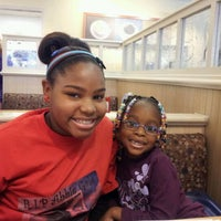 Photo taken at IHOP by Michelle P. on 3/4/2012
