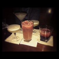 Photo taken at The Hazy Rose by Mooksy ♔. on 7/28/2012