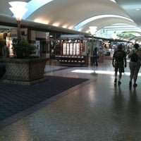 Photo taken at Sunrise Mall by Cody F. on 8/2/2012