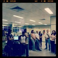 Photo taken at Rede CELPA by José Carlos S. on 9/10/2012