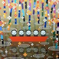 Photo taken at ART HK 12 - Hong Kong International Art Fair by DolceCyn 💖🍰😋 on 5/20/2012