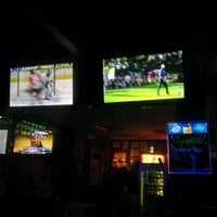 Photo taken at Jerzes Sports Bar & Keno by Janell S. on 3/12/2012