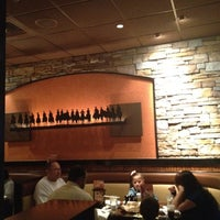 Photo taken at LongHorn Steakhouse by B P. on 4/13/2012