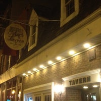 Photo taken at Mac's Tavern by Ben B. on 3/30/2012