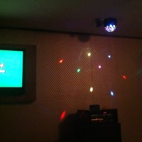 Photo taken at Karaoke Duet 48 by Justine S. on 3/11/2012