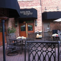 Photo taken at Dutch's Daughter by NeeCee K. on 8/15/2012