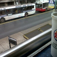 Photo taken at Burger King by Marian G. on 8/21/2012