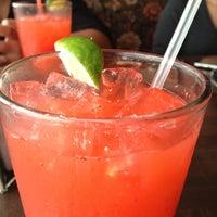 Photo taken at Bennigan's by Jojo C. on 8/29/2012