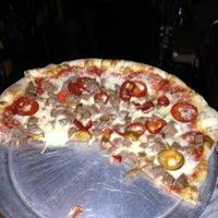 Photo taken at Nardi's Tavern by Joe Broadway P. on 9/4/2012