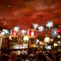 Photo taken at Casa De Bandini by Kevin P. on 3/11/2012