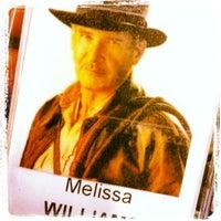 Photo taken at Western Power by Missa W. on 5/7/2012