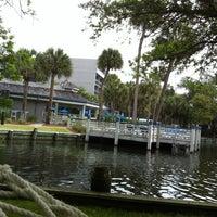 Photo taken at Crowne Plaza Resort by Pam O. on 4/4/2012