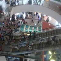Photo taken at Plaza Blok M by Dian P. on 8/12/2012