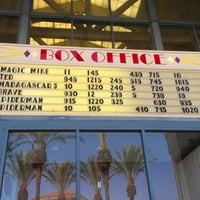 Photo taken at Terra Vista Cinema 6 by John K. on 7/6/2012
