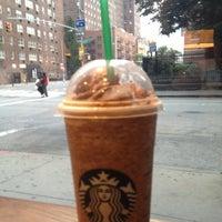 Photo taken at Starbucks by Ivan N. on 8/5/2012