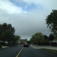 Photo taken at Rolling Hills Estates by K B. on 3/24/2012