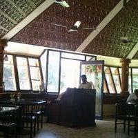 Hotel Indraprastha