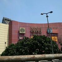Photo taken at Mal Metropolitan by Dwiki S. on 9/8/2012