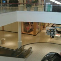 Photo taken at Chapel Hills Mall by Braden C. on 6/18/2012