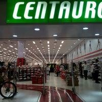 Photo taken at Centauro by Mara N. on 8/25/2012