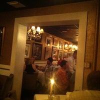 Photo taken at Mario's Catalina by John B. on 5/20/2012