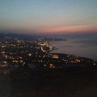 Photo taken at Coldirodi by Claudio A. on 8/21/2012