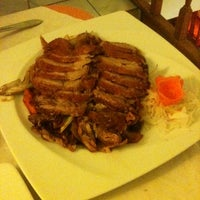 Photo taken at Remember Vietnamese Food by Michel V. on 4/7/2012