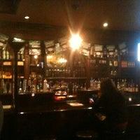 Photo taken at Rí Rá Irish Pub by Ron M. on 3/10/2012