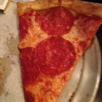 Photo taken at Pizza Re by Kerry B. on 7/14/2012