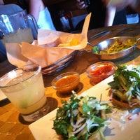 Photo taken at Marinita's by sarah p. on 7/11/2012