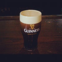 Photo taken at D'Arcy McGee's by Shaun M. on 3/18/2012