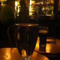 Photo taken at Underwood Bar & Bistro by Carey T. on 3/8/2012