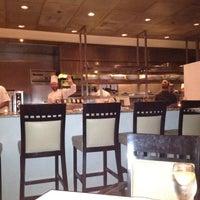 Photo taken at Restaurant Medure by Michael R. on 3/29/2012