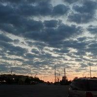 Photo taken at Kmart by Derek S. on 6/9/2012