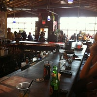 Photo taken at Sol Cantina by Terry W. on 6/9/2012