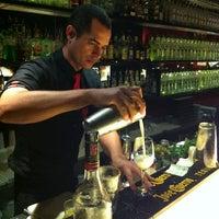 Photo taken at Bar Astor | SubAstor by Roberto Q. on 7/14/2012