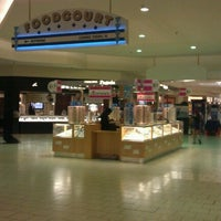 Photo taken at Dover Mall by William C. on 7/15/2012