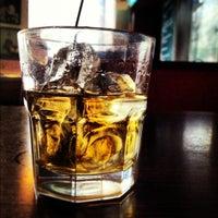 Photo taken at Sports Bar Express by Kunal P. on 9/1/2012