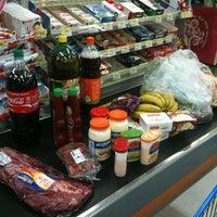 Photo taken at Walmart by Ivo P. on 6/9/2012