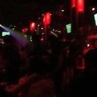 Photo taken at Reggae Bar by Daniel P. on 6/9/2012