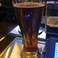 Photo taken at Ellis Island Casino & Brewery by Andre'a on 8/4/2012