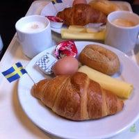 Photo taken at IKEA by Bastiaan H. on 3/31/2012
