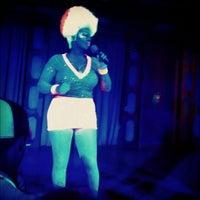 Photo taken at Tilt Nightclub by Jade M. on 8/12/2012