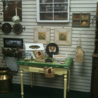 Photo taken at Creative Finds by Shelly by Art M. on 8/27/2012