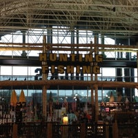 Photo taken at DICK'S Sporting Goods by P on 5/15/2012