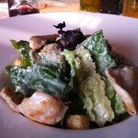 Photo taken at Ciro's Pomodoro by Anneta S. on 4/9/2012