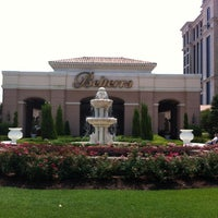 Photo taken at Belterra Casino Resort by Donnie D. on 7/1/2012