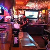 Photo taken at Texas Roadhouse by Sheila Hoskins R. on 6/5/2012