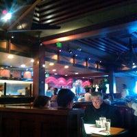Photo taken at J. Alexander's Steakhouse by Gabe G. on 9/8/2012